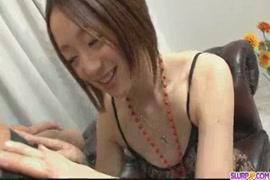 Video da renata fan fazendo sexo