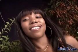 Xvideo mulher de cristalina