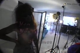 Video porno da bryteni atri novata
