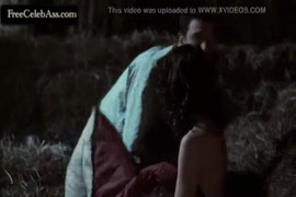 Porno indigena xvideo
