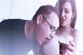 Baixar vídeos de sexo para lg