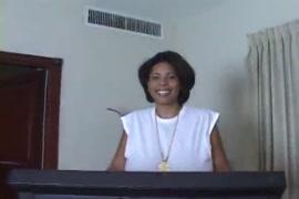 Videos porno caseiro de mae