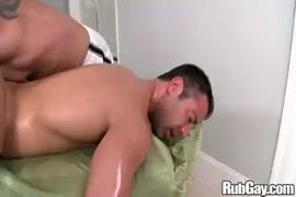 Porno amador para baixar no celular