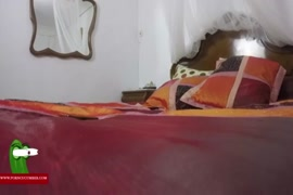 Baixar video de ponografia da brazileira gretchen para c1