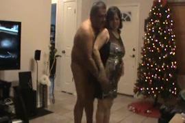 Mulheres nuas calcinha molhada cenário 1