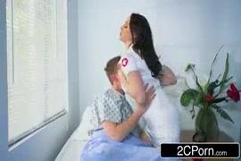 Vidio porno apresentadora eliana do sbt mostrando a buceta