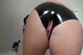Video porno de meninas menor de onze anos