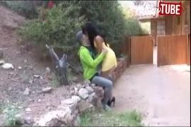 Xvideos garotas africanas cenário 1