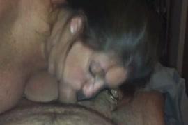Baixar video de sexo para celular comum lg