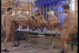 Videos eroticos gratis de mulheres bucetudas para baixar