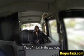Anas dando o cu no xvideos