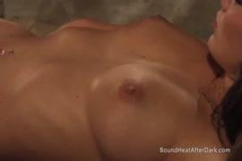 Baixar v��deos porn�0�0 diretos no celular gr��tis