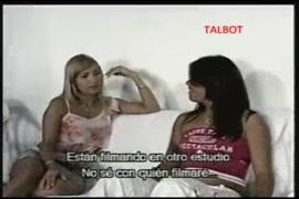 Vídeo pornô de mulher com travesti ver pornô de v com travesti vídeo pornô de satélite