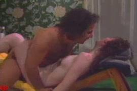 Xxvideos cenas sexo deletadas