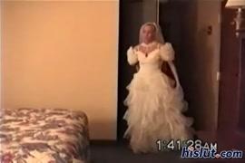 Vídeos no youtube de mulheres dando o priquito
