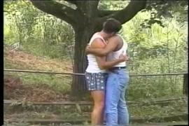 Video portugues meninas sendo estrupadas pelo pai