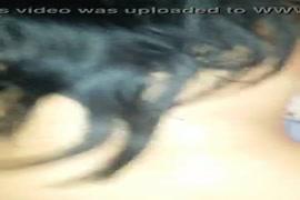 Foto da buceta virgem arreganhada de negras