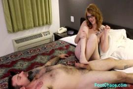 Bixa porno filme de dezeho