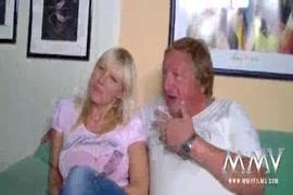 Mulheres se masturbando em camera escondida