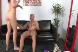 Fudendo a indiazinha inocentes videos porno
