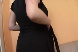 Videos de hentai para baixa pra celular