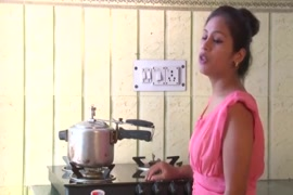 Videos gratis bundas ghge bucetas gordinhas