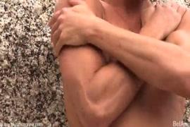 Xvideos de negras gordas 2011