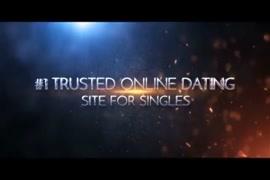 Assistir video porno gratis agora sem fazer download