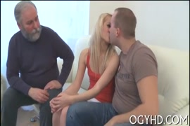 Porno pai e folha yutub