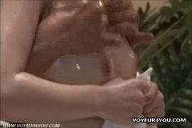 Xvideo mae pega filho na ponheta e ajuda cenário 1