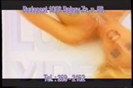 Xvideos gozando em cima da buceta enquanto dorme