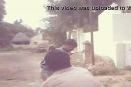 Video porno black teens