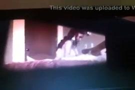 Videosvpornograficos com lesbicas