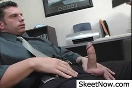 Videos pornos incesto amadores free 3gp