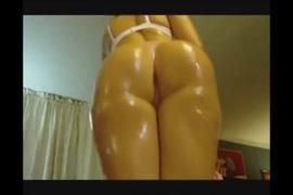 Fofas nuas pornografia móvel otimizada Xvideo inocentes gay brasileiros no Zer Vai Tubo Pornô