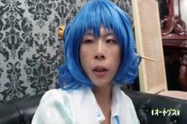 Baixar video de mulher com maior buceta