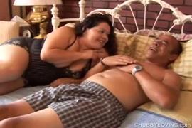 Video de sexo romantico chupando a buceta