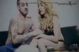 Xvideo v�deos porno de renata do ratinho
