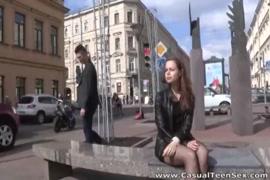 Ver vídeos de mulher com grelo grande grátis sem baixar