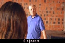 Xvideos homem mostrando rola a mulher