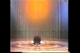 Xvideo de pono de novinha se matubado ate goza