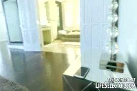 Video de anã gostosa dando o cuzinho