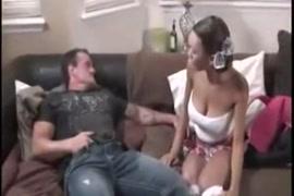 Assiste filme porno no you tube brasileirinha