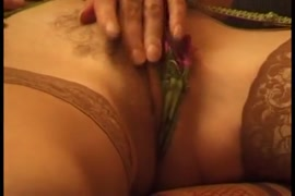 Baixar video de sexo gratis para celular lg