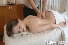 Baixar videos de sexoquente gratis mp4
