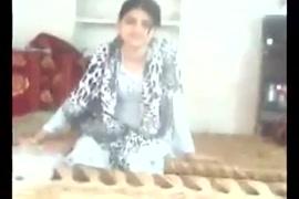Bucetas aronbadas de asiaticas