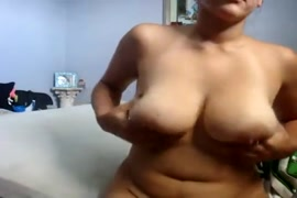 Descarregar ponografia de mulheres gordas