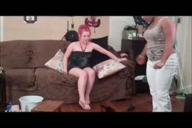 Fotos animadas de travesti dando o cu