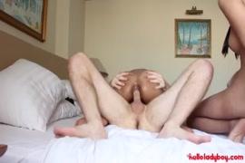 Baixar video porno gratis vivi fernandes